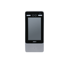 Dahua Double Door Face Recognition, IC Card Access Standalone, ASI7214Y-V3