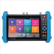 """7"""" 4-In-1 Touch Screen Test Monitor, TEST-7-4IN1-H"""
