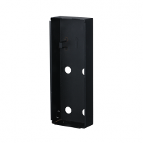 """Dahua Flush Mount Plate of 8"""" Face Recognition Outdoor Station, VTM121"""