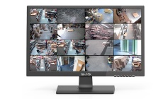 home-21in-hd-monitor