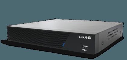 Qvis Quality