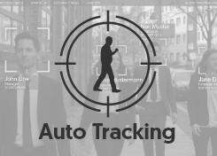 auto-tracking-ptz