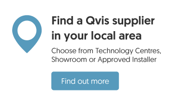 Local Qvis Supplier